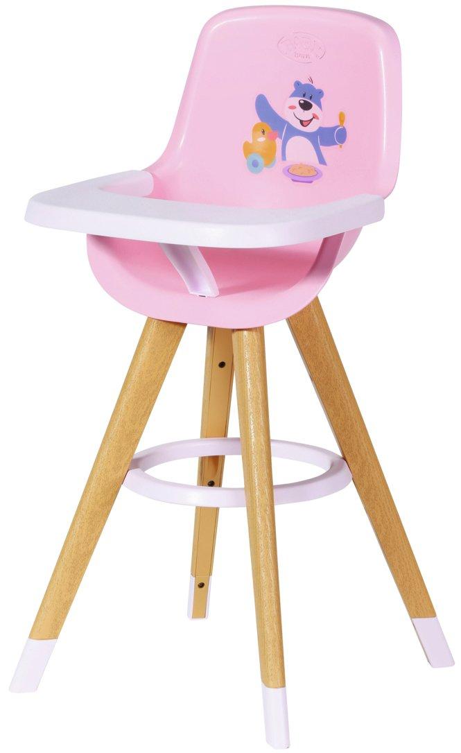 Baby Born - Highchair (829271)