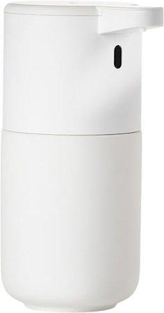 Dispenser m sensor Ume White