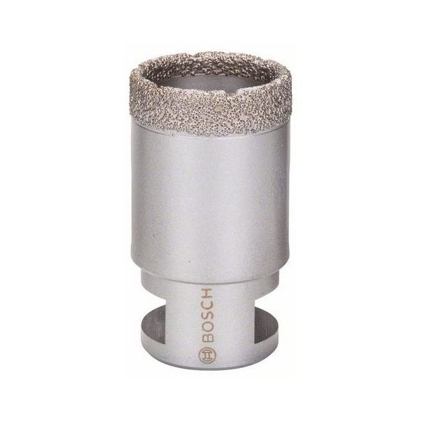 Bosch Dry Speed Timanttikuivaporanterä Ø35mm