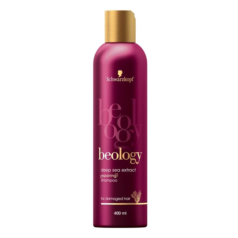 Shampoo Repair - 69% alennus