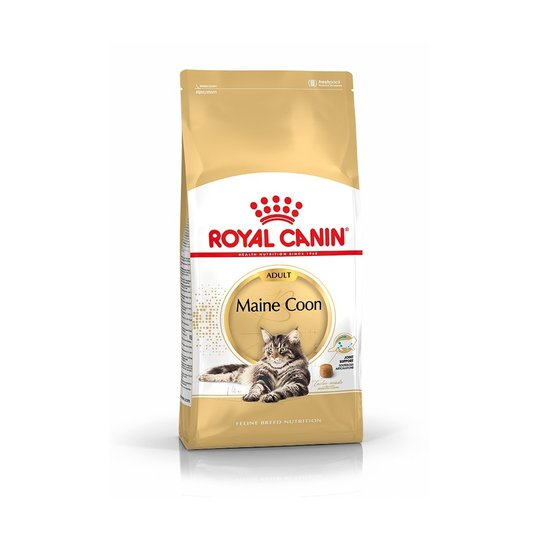 Royal Canin Maine Coon (2 kg)