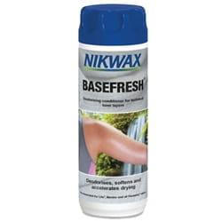 Nikwax Base Fresh, 300ml