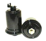 Polttoainesuodatin ALCO FILTER SP-2065