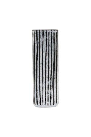 Vase Surat Svart