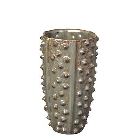 Vase Prikk Middels 20 cm Thyme