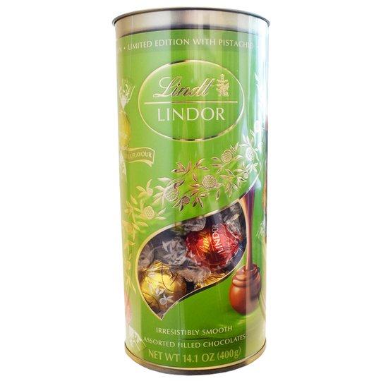 Chokladpraliner MIx - 38% rabatt