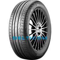Bridgestone Turanza T001 RFT (225/50 R18 95W)