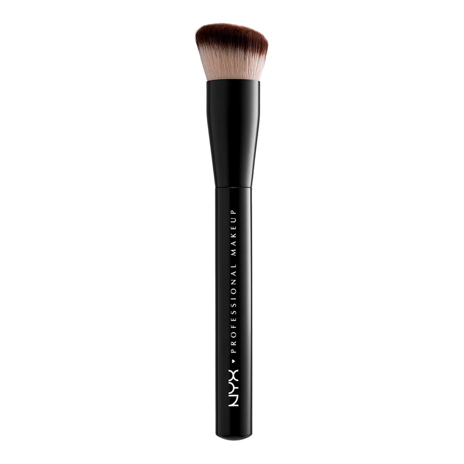NYX Professional Makeup - Can't Stop Won't Stop Foundation Brush