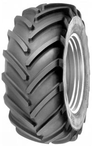 Michelin Multibib ( 540/65 R28 142D TL kaksoistunnus 16.9R28 )