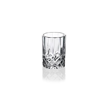 Harvey Shotglas 4 St 3,7 cl