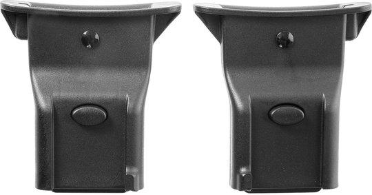 Britax Römer BABY-SAFE i-Size Adapter till UPPAbaby Vista