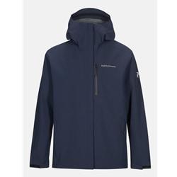 Peak Performance M Xenon Jacket