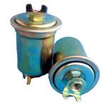 Polttoainesuodatin ALCO FILTER SP-2067