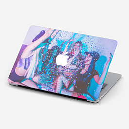 "13"" MacBook Pro (late 2016-2020) Hard Case"
