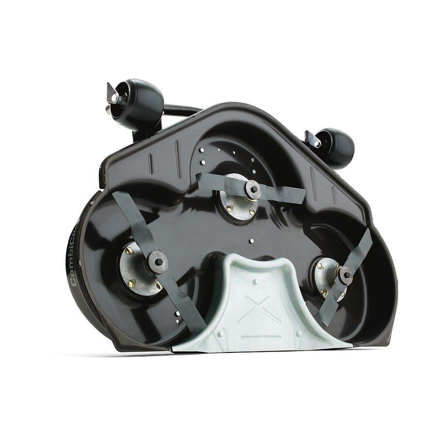 Husqvarna Klippeaggregat Combi 103 Til R400-serien