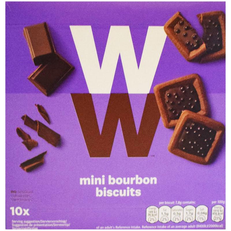 Kakor Chokladkräm - 24% rabatt