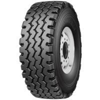 Michelin XZY (9.5/ R17.5 129/127L)