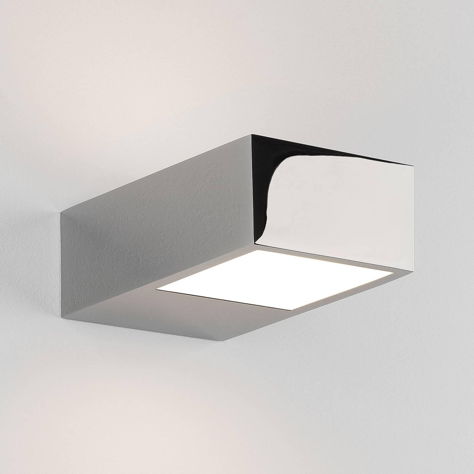 Astro Kappa, kulmikas kylpyhuoneen LED-seinälamppu