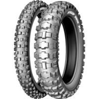 Dunlop D908 RR (140/80 R18 70R)