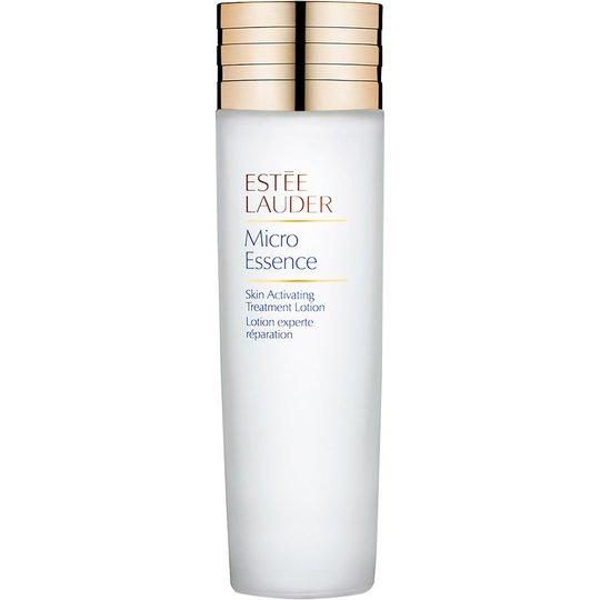 Estée Lauder Micro Essence Skin Activating Treatment Lotion, 150 ml Estée Lauder Kasvovedet
