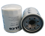 Öljynsuodatin ALCO FILTER SP-1433