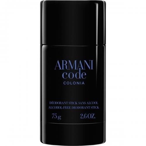 Giorgio Armani - Code Colonia Deo Stick