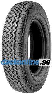 Michelin Collection XVS-P ( 185 HR15 93H )