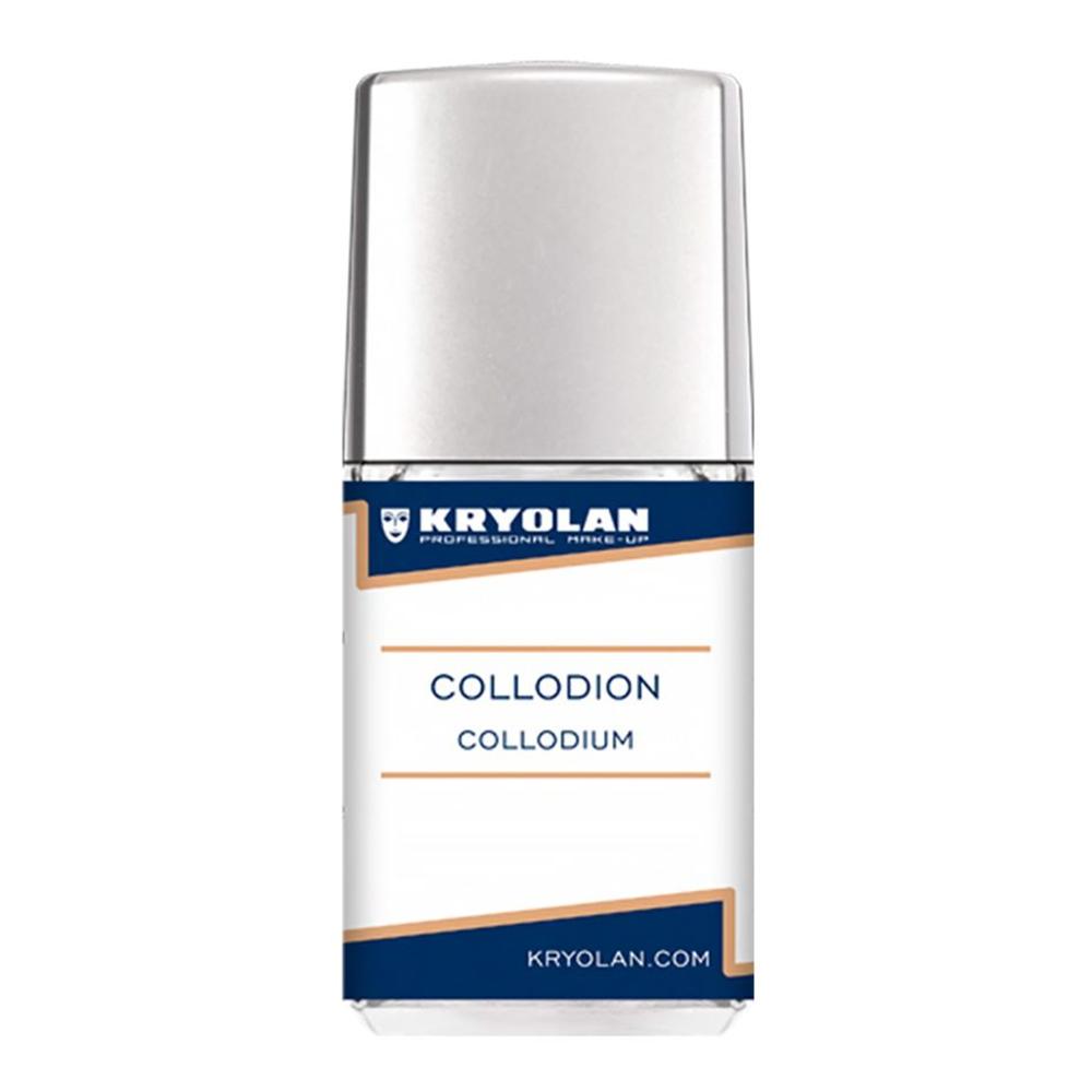 Kryolan Collodium - 11 ml
