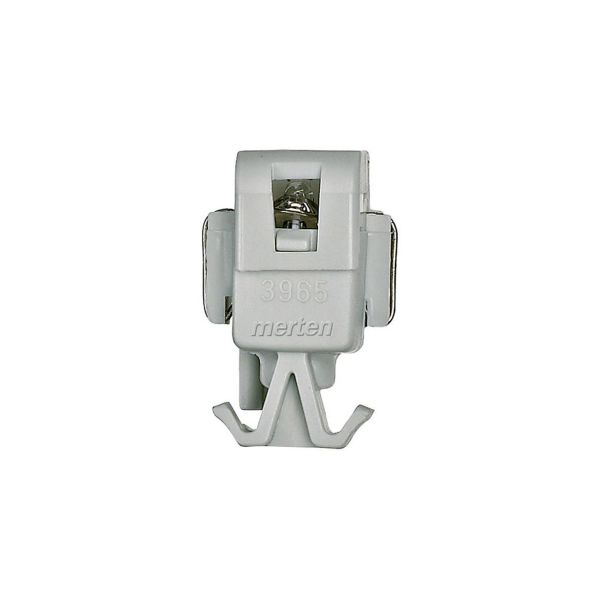 Schneider Electric 396502 Kanta hohtolampulla
