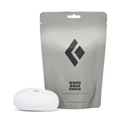 Black Diamond Chalk Shot - Non-Refillable
