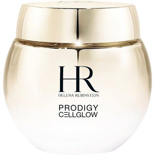 Helena Rubinstein Prodigy Cellglow Radiant Cream, Helena Rubinstein Päivävoiteet