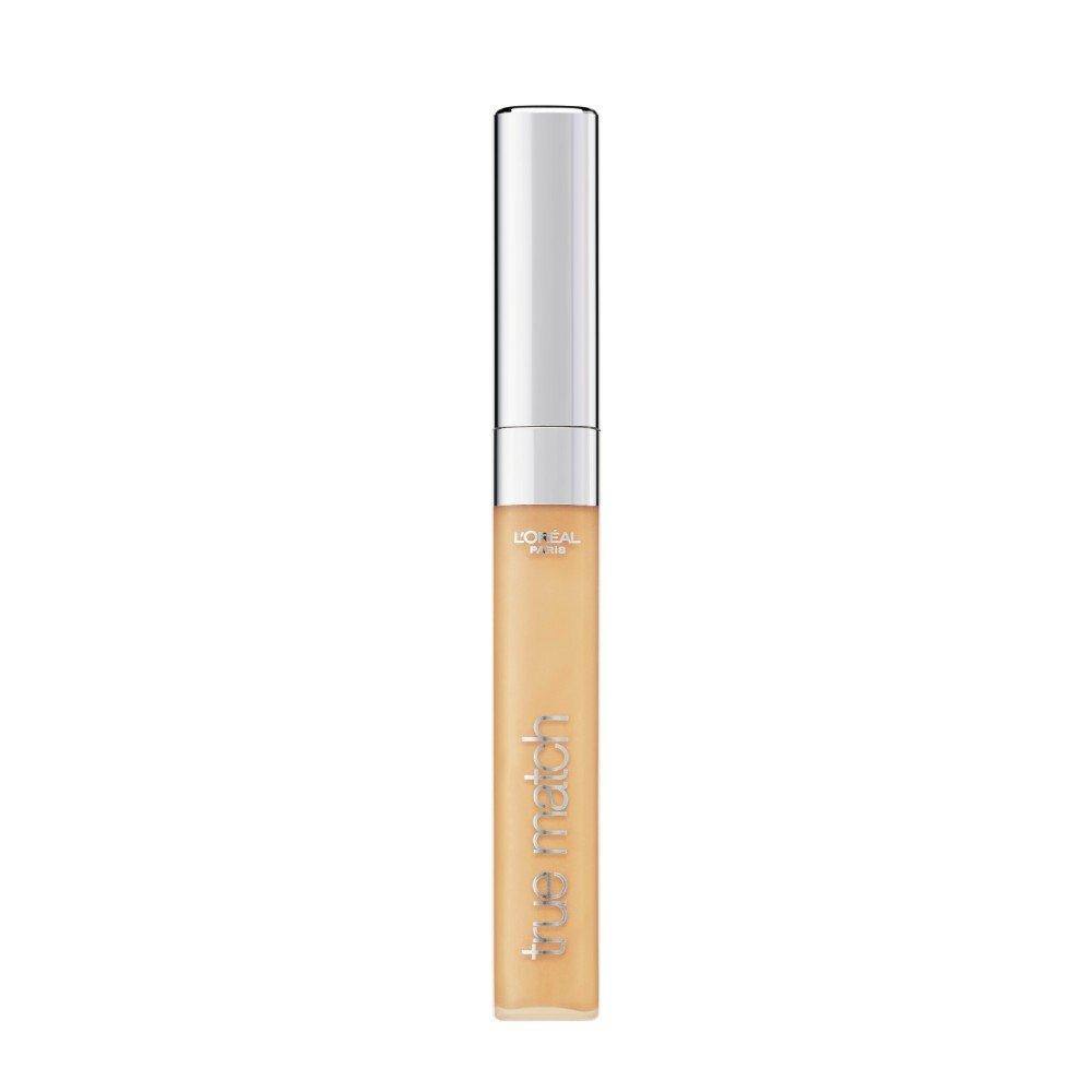 L'Oréal - True Match Touch Concealer - 3N Beige Creme