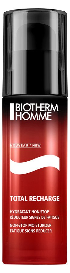 Biotherm - Total Recharge Cream 50 ml