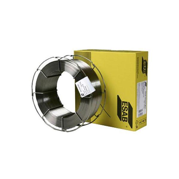 ESAB OK TUBROD 14.11 Tubrod 16 kg, 1.2 mm