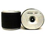 Ilmansuodatin ALCO FILTER MD-624/1