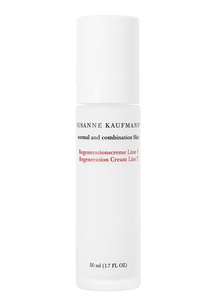 Susanne Kaufmann Regeneration Cream Line F