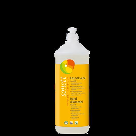 Diskmedel calendula, 1 liter