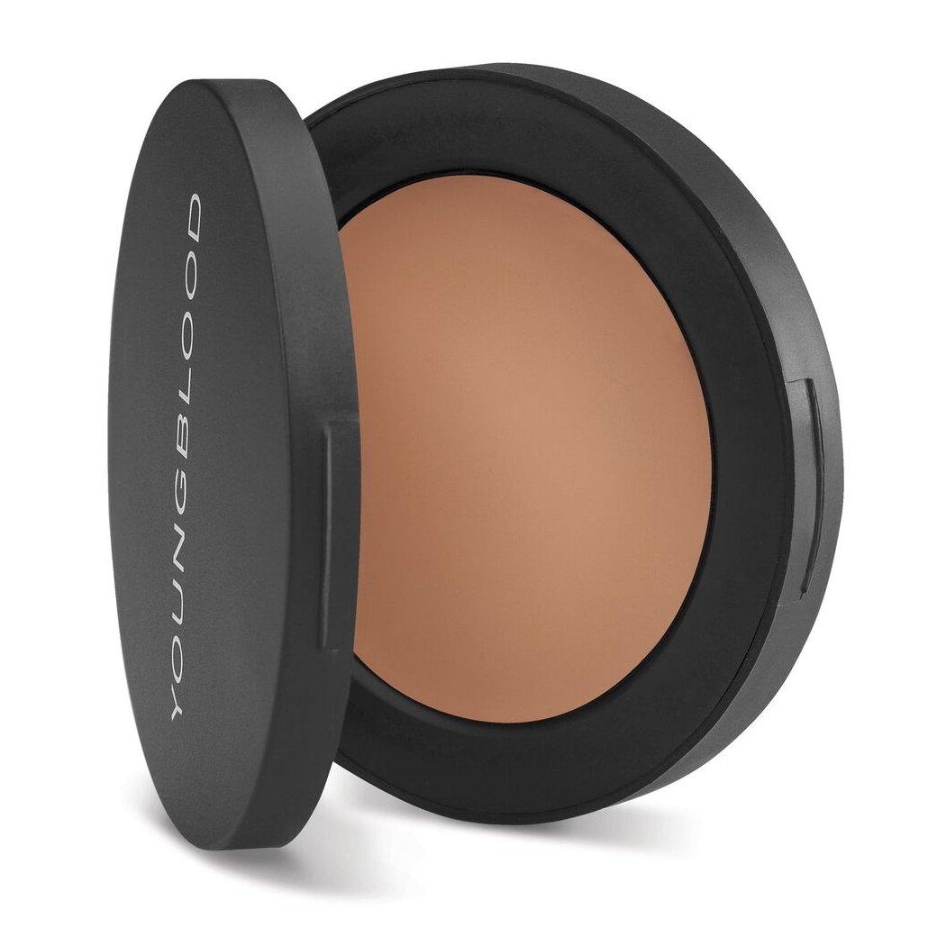 YOUNGBLOOD - Ultimate Concealer - Medium Tan