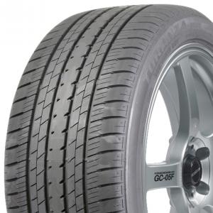 Bridgestone Turanza ER33 235/45R18 94Y LHD