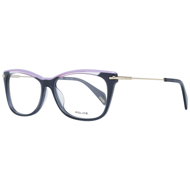 Police Women's Optical Frames Eyewear Multicolor PL506E 5306NA