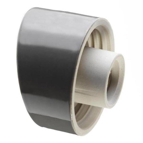 Ifö Electric 52743-400-12 Sokkel 84,5 mm, skrå