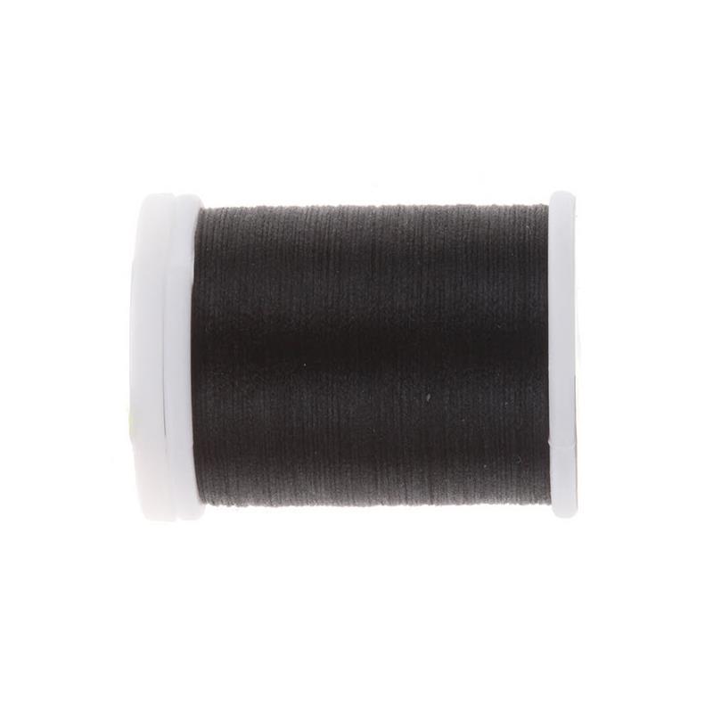 Floss - Black Textreme