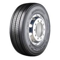 Bridgestone Ecopia H-Steer 002 (385/55 R22.5 160K)