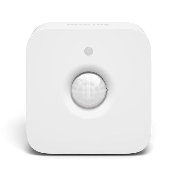 Philips Hue Motion Sensor Liiketunnistin valkoinen, IP42