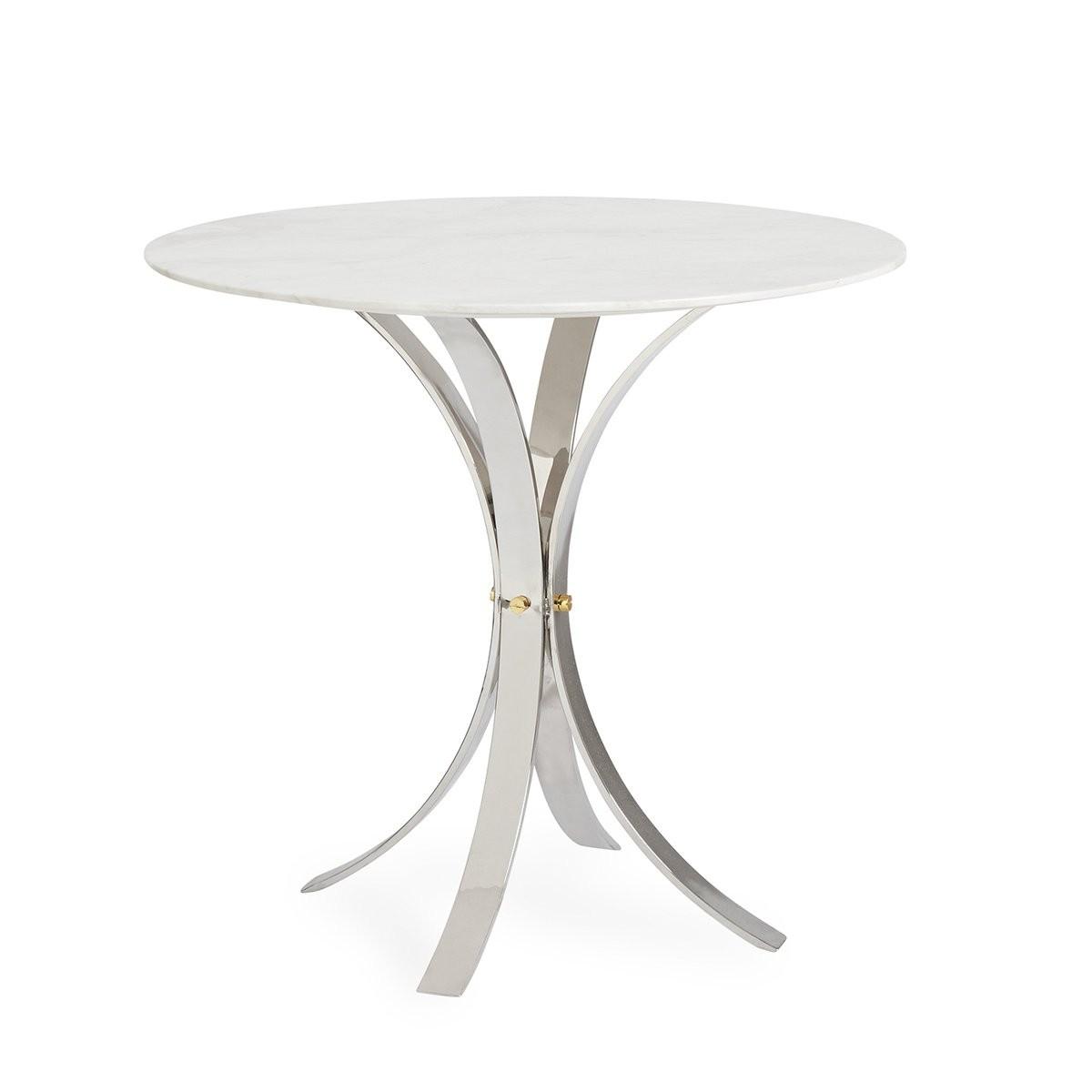 Jonathan Adler I Electrum Cafe Table