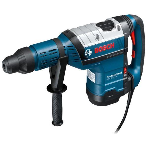 Bosch GBH 8-45 DV Borhammer 1500 W