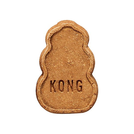 KONG Snacks Bacon & Ost Large