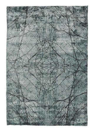 Aimi Teppe Slate 170x240 cm