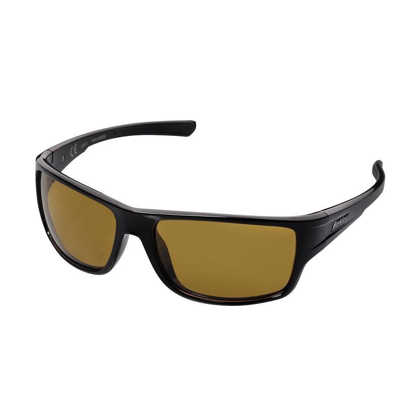 Berkley B11 Solbriller Black/Yellow