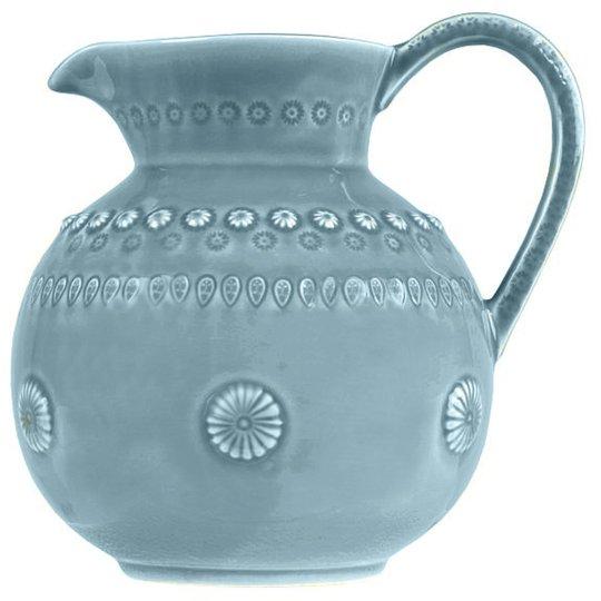PotteryJo Daisy Kanna 1.8 L Dusty Blue